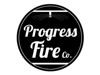 Progress Fire Co.