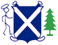 Pine Rivers St Andrews Hockey Club Logo